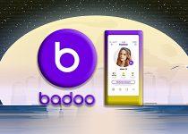 badoo-premium-apk