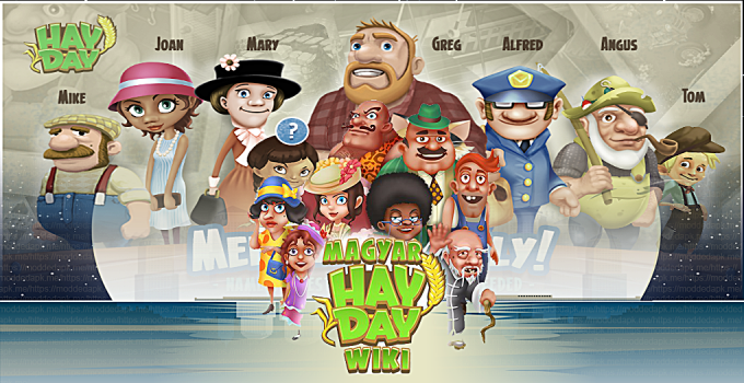 Hay-Day-Mod-Apk-Latest