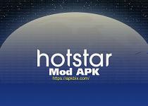 HotStar-Mod-Apk
