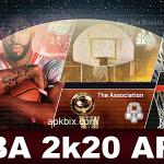 NBA-2k20-Apk