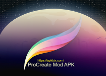 ProCreate-APK
