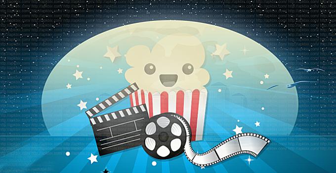Popcorn-Time-APK