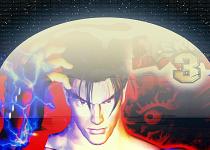 Tekken-3-apk