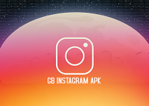 gb-instagram-apk