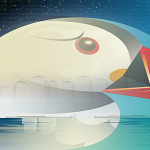 puffin-web-browser-pro-apk