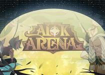 AFK-Arena-Mod-Apk