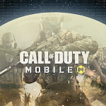 Call Of Duty Apk Latest v1.0.16 Free on Android