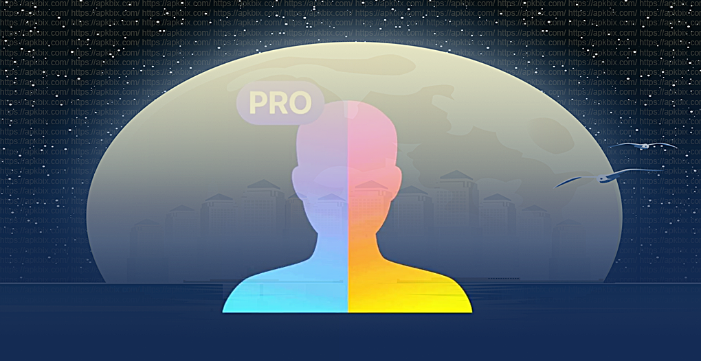 FaceApp Pro Apk latest v3.14.0 (Unlocked) Download free for android