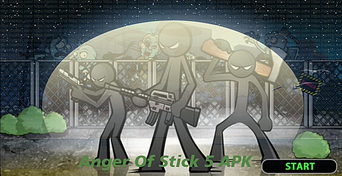 anger-of-stick-5-apk