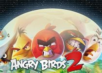 Angry Birds 2 Mod Apk Latest v2.43.1 (Unlimited Money) Free Download