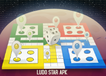 Ludo Star Apk v1.35.36 Download Free For android