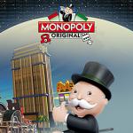 Monopoly Apk