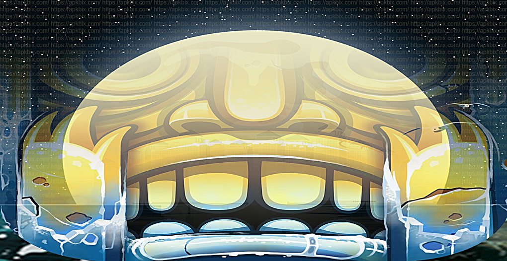 Temple Run 2 Mod Apk v1.69.1 Free Download (Unlimited Money, Coins) Android