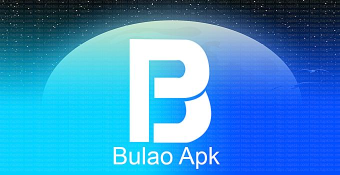 Bulao Apk