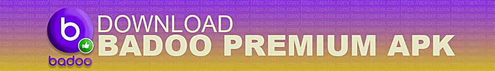 Download-Badoo-Premium-Apk