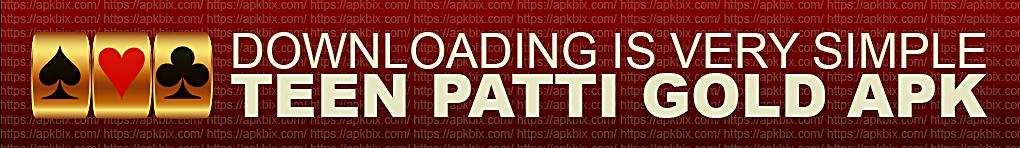 Teen-patti-gold-Downloading