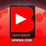 VideoBuddy youtube downloader