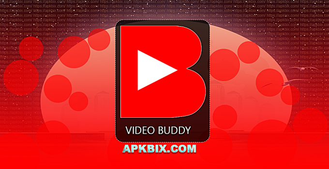 VideoBuddy youtube downloader