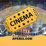 CINEMA-HD-APK