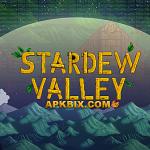 stardew-valley-apk