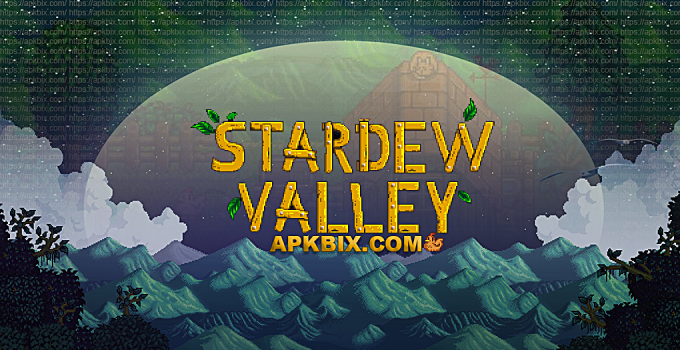 stardew-valley-apk