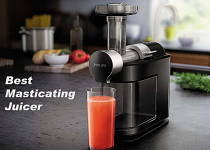 Best-Masticating-Juicer-2021