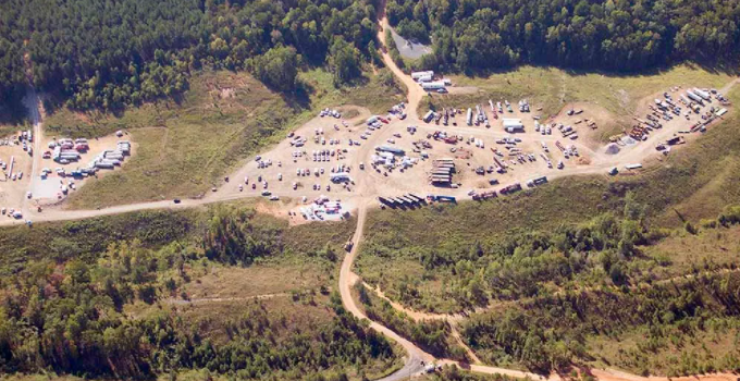 EXPLAINER Why the Colonial Pipeline hack matters