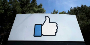 Facebook's oversight board Watchdog or distraction