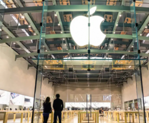 Is Is Epic Games' showdown with Apple turning into a mismatchEpic Games' showdown with Apple turning into a mismatch?