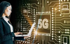 Understanding 5G – The backbone of the industrial Internet