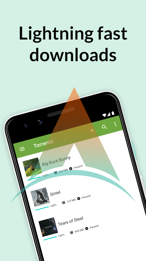µTorrent® pro apk Latest v 6.6.2 Download Free FOr Android 1