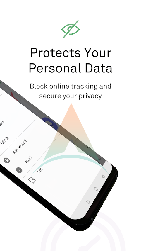 AdGuard Premium Apk Latest v4.0.60 (2021) Download For Android 3