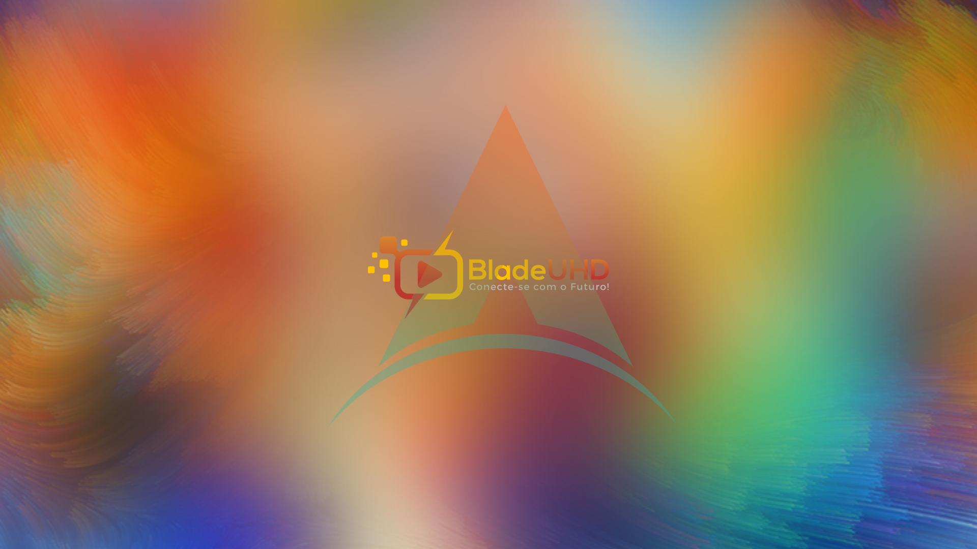 Blade UHD Apk v 1.6.9.1 Download Free For Android-Apkbixcom 1