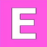 Exodus-live-tv-hd-logo