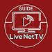 Live-net-tv-hd-logo