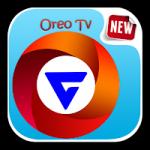 Oreo-TV-logo