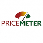 Pricemeter-apk-in-pakistan