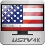 USTV-4K-Pro-hd-logo