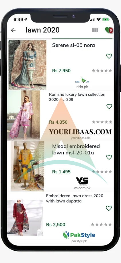Price Meter Apk Latest v1.0.5 Download Free For Android 3