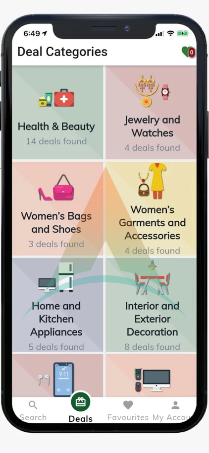 Price Meter Apk Latest v1.0.5 Download Free For Android 4
