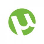 u-torrent-logo-hd