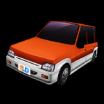 Dr-driving-logo