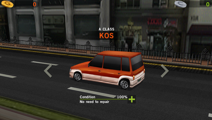 Dr-driving-mod-apk-1