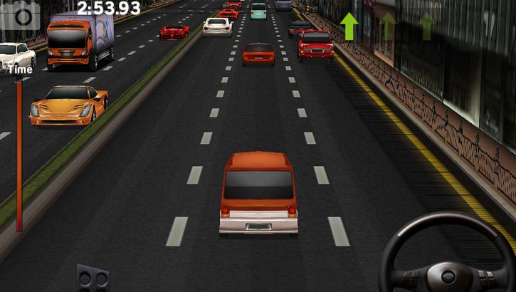 Dr-driving-mod-apk-2