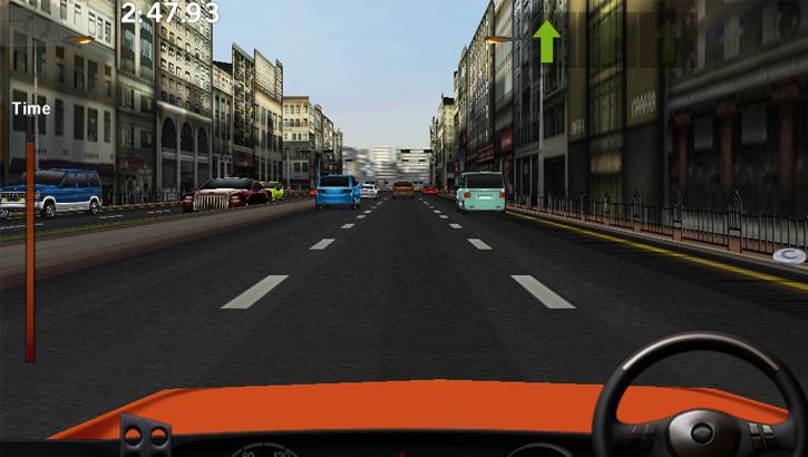 Dr-driving-mod-apk-3