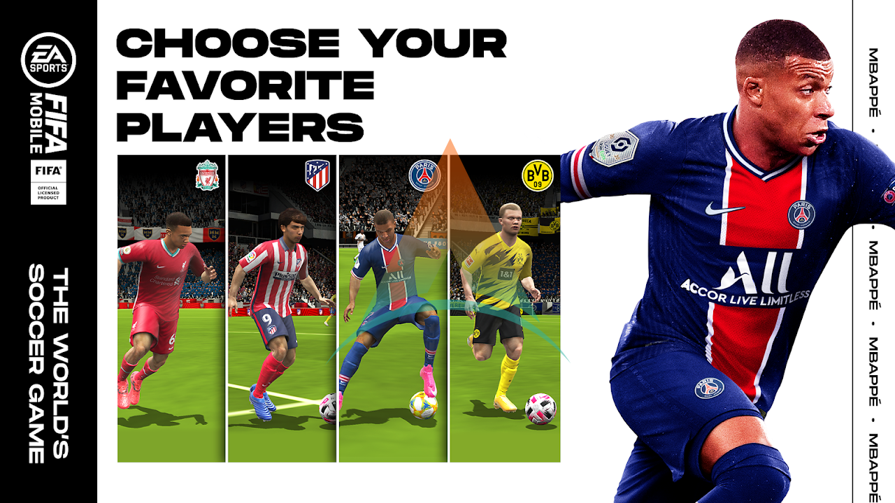 Fifa 19 Apk Free Download For Android 2