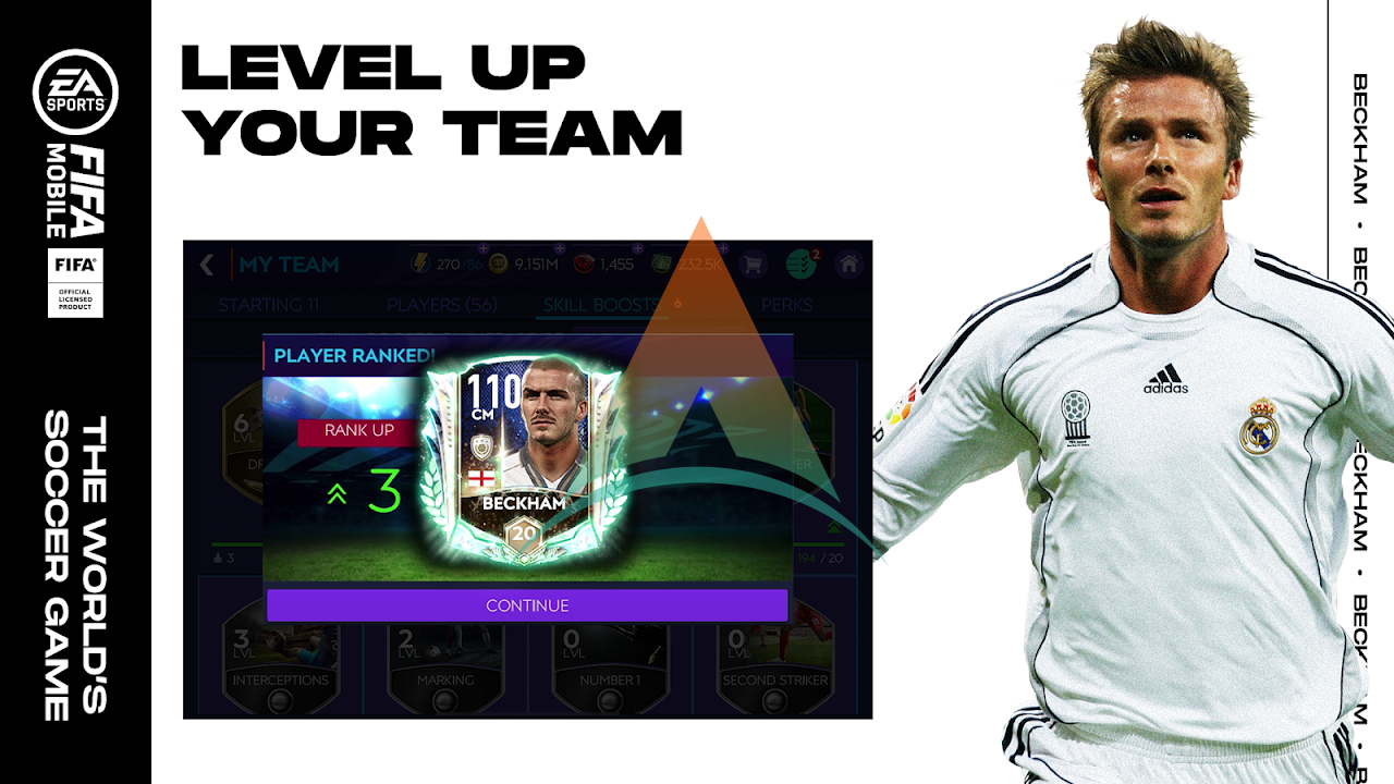 Fifa 19 Apk Free Download For Android 4