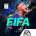 Fifa-19-Apk-logo