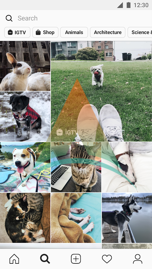 GB Instagram APK Latest V3.80 Download For (Android & IOS) 4
