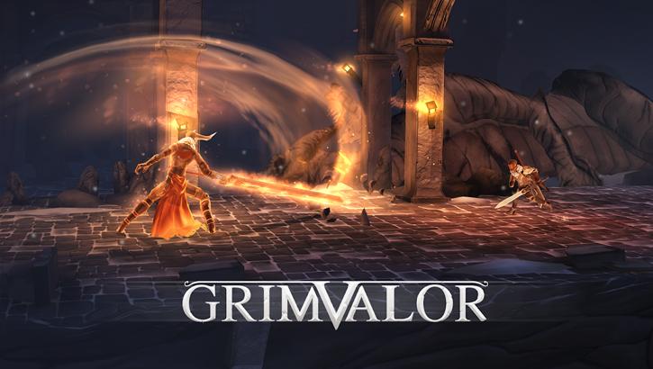 Grimvalor-Apk-1